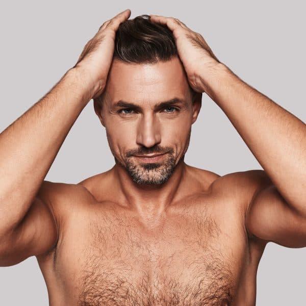 treatments for men blog photo