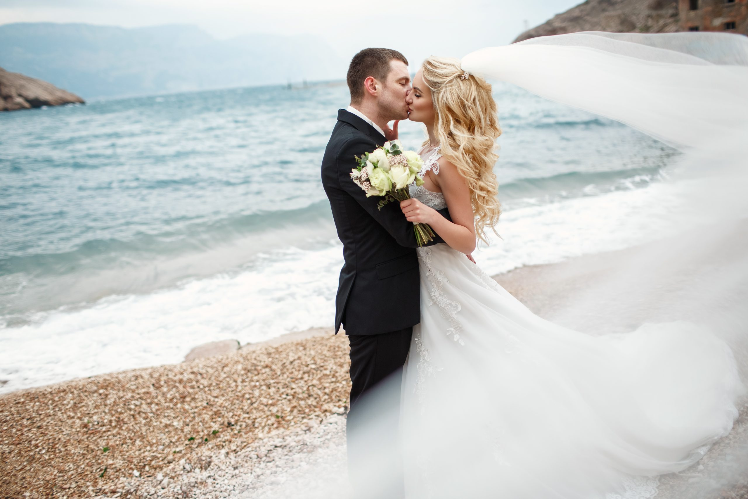 Vie Wedding Packages. Are you preparing for your Big Day? Let us help…