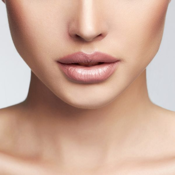 non-surgical jawline treatments known as Texas Jaw