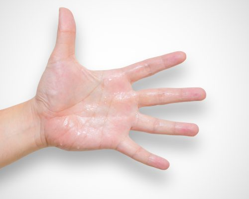Hands Products