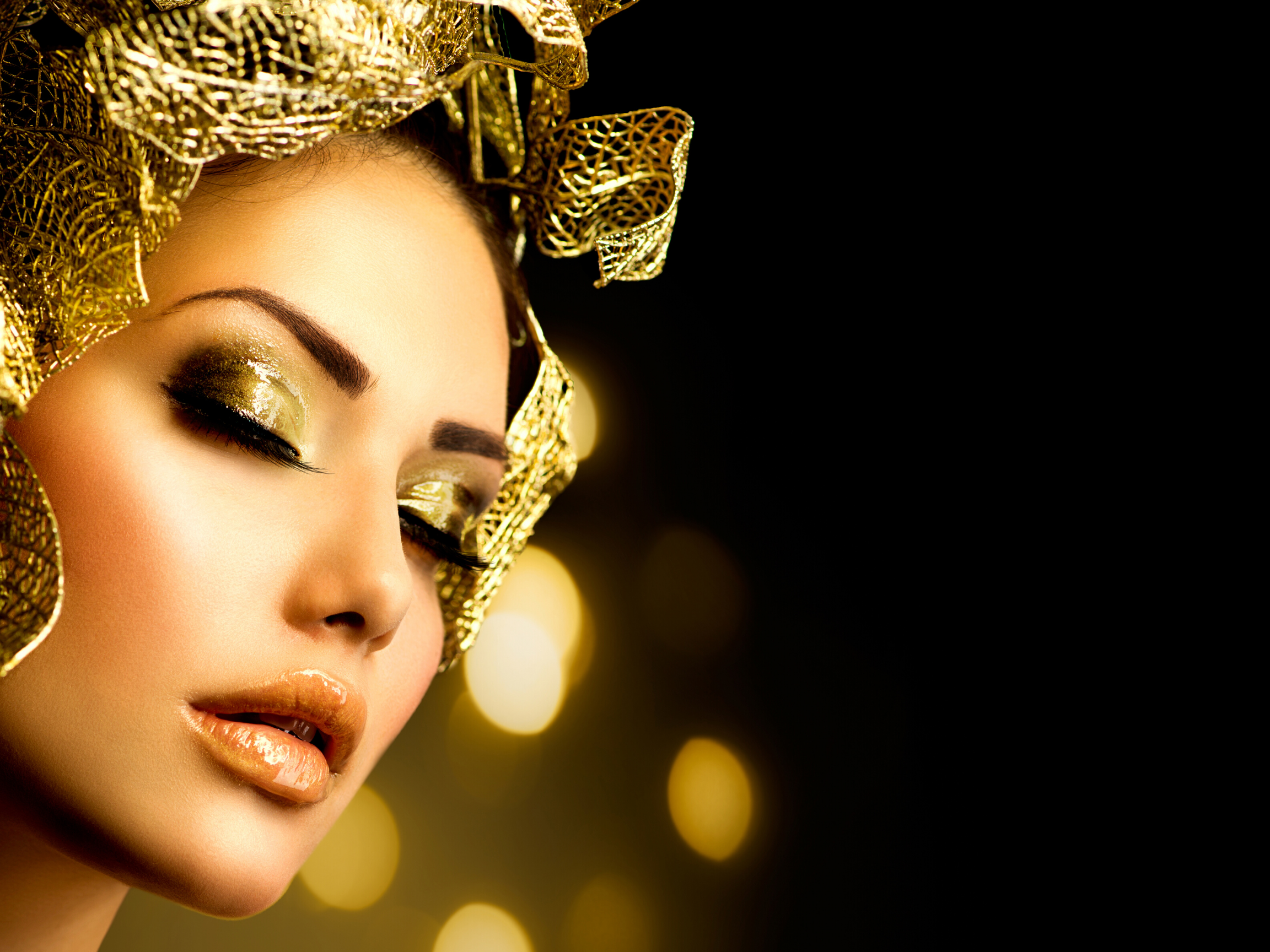 Introducing ReTouch Gold with WOW Fusion: how a facial can give that ultimate selfie look