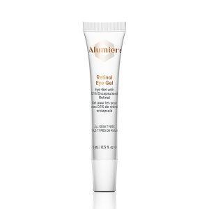 Alumier MD Retinol Eye Gel