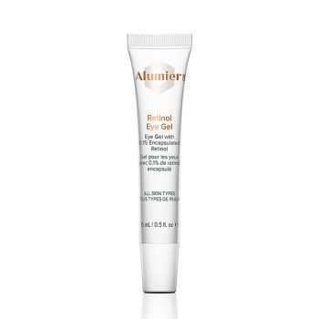 Alumier MD Retinol Eye Gel product photo