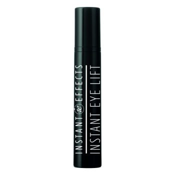 Instant Effects Instant Eye Lift Serum product image