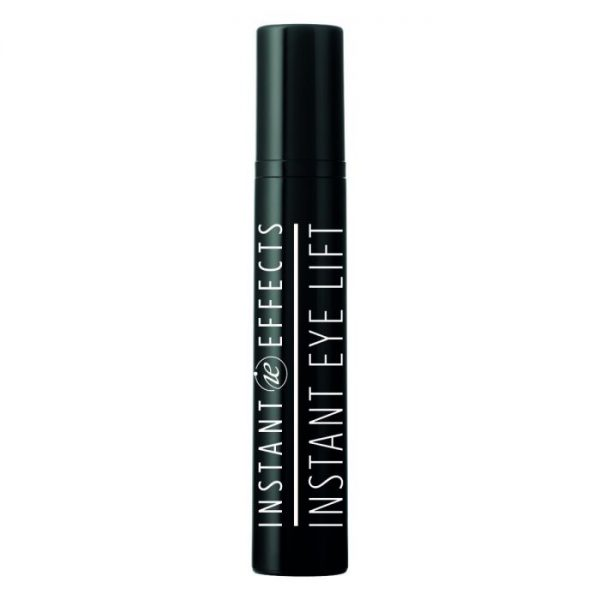 Instant Effects Instant Eye Lift Serum