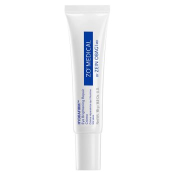 ZO HydraFirm® Eye Brightening Repair Crème product image