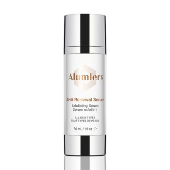 Alumier MD AHA Renewal Serum product photo