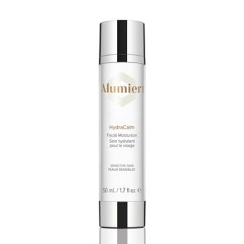 Alumier MD HydraCalm moisturiser product photo