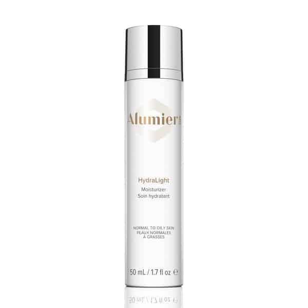 Alumier MD HydraLight Moisturiser