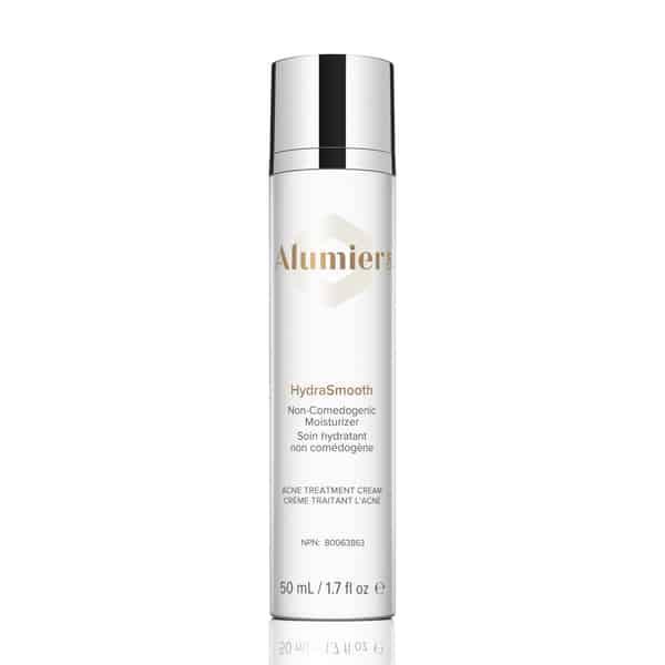 Alumier MD HydraSmooth Moisturiser