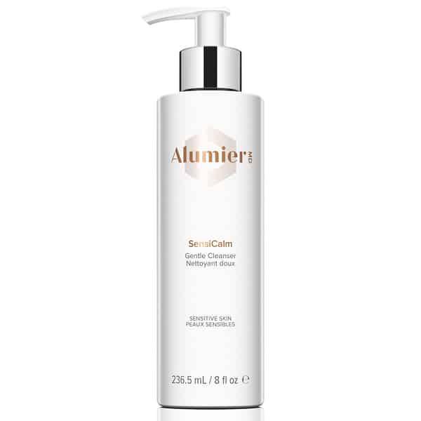 Alumier MD SensiCalm Cleanser