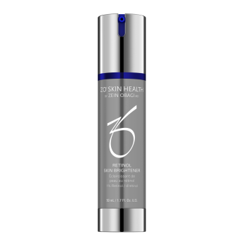 ZO Skin Health 1% Retinol Skin Brightener photo