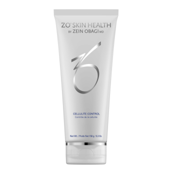 ZO Skin Health Cellulite control body smoothing cream product photo