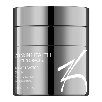 ZO Skin Health Growth Factor serum photo