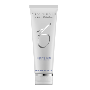 ZO Skin Health Hydrating Creme product photo
