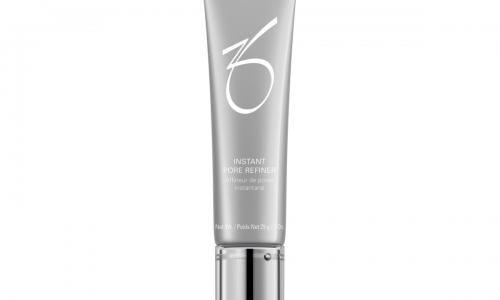 The NEW Instant Pore Refiner for enlarged pores and oily skin