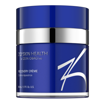 ZO Skin Health Recovery Creme product photo