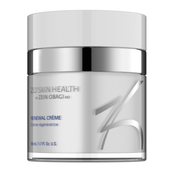 ZO Skin Health Renewal Creme product photo