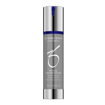 ZO Skin Health Retinol brightener 0.25% photo