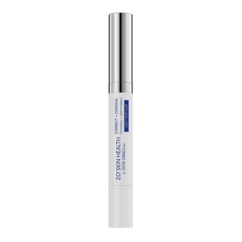 ZO Skin Health correct and conceal light for acne product photo