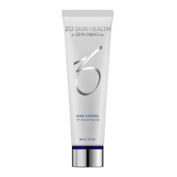 ZO Skincare Acne Control photo