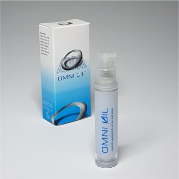 omni ol pain relief oil product photo