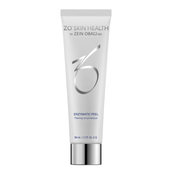 ZO skin health Enzymatic Peel photo