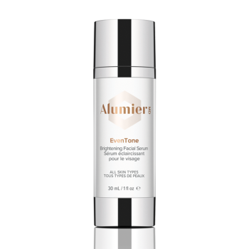 Alumier MD EvenTone Brightening Serum product photo