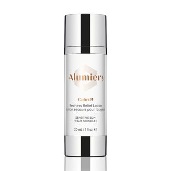Alumier MD Calm-R serum product photo
