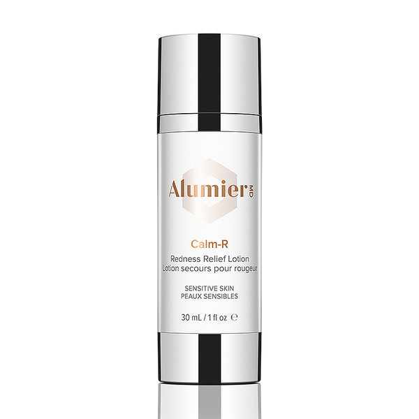 Alumier MD Calm-R Serum