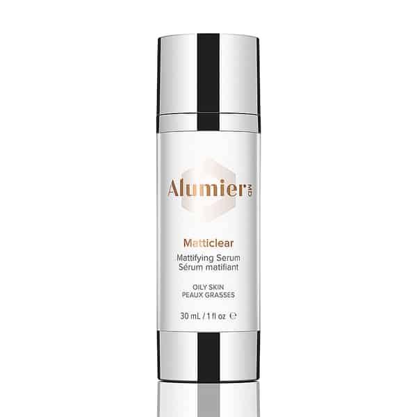 Alumier MD Matticlear Serum