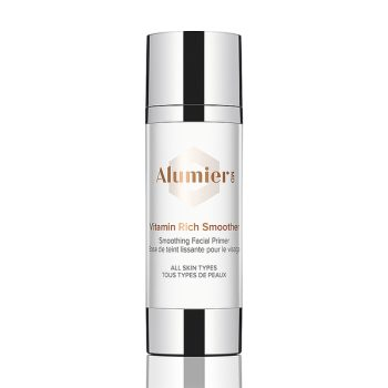 Alumier MD Vitamin Rich Smoother C & E product photo