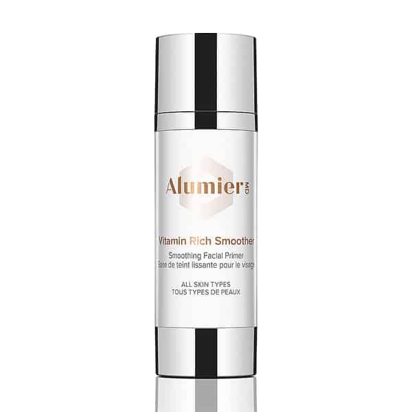 Alumier MD Vitamin Rich Smoother (C&E) Serum