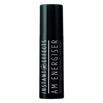 Instant Effects AM Energiser moisturiser product photo