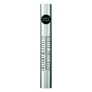 Instant Effects Deep Line Elixir ageing treatment product photo