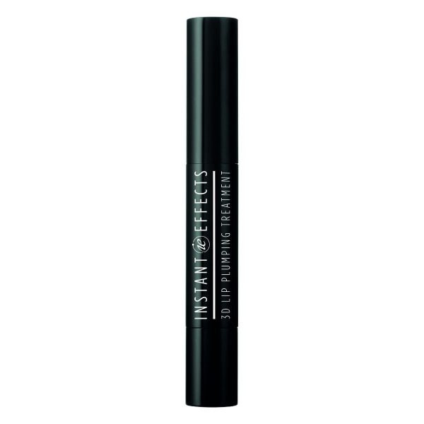 Instant Effects 3D Lip Plumping Treatment Serum