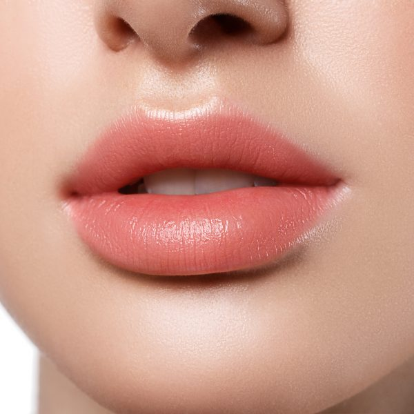 BOCA Thread Lift for Lips