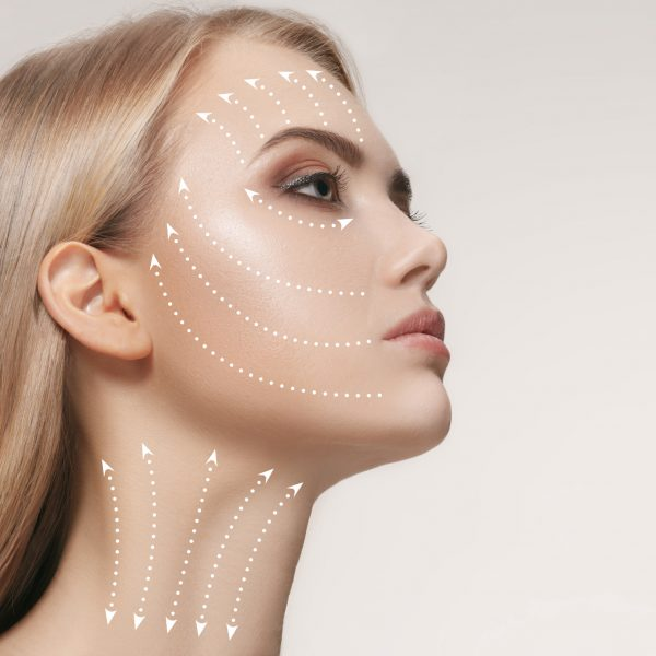 FaceTite™ and AccuTite™ Face and Body Contouring