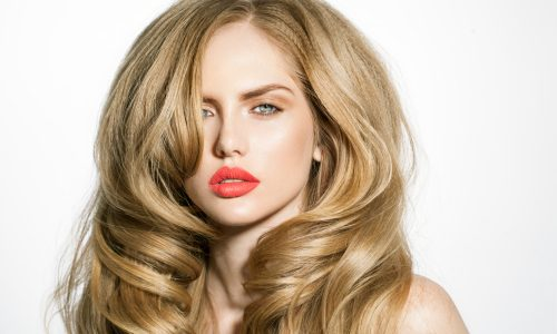 Russian Lips: The hot new trend in lips treatments?