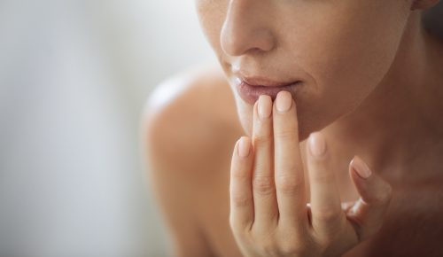 Avoiding cowboys: 5 safety tips for seeking lips treatments