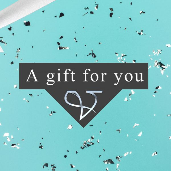 vie aesthetics gift voucher