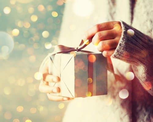 Gift Sets & Hampers