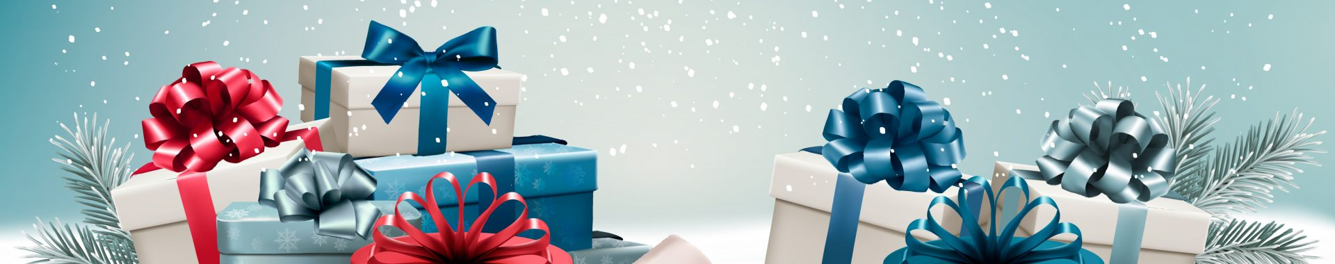 banner for xmas blogs