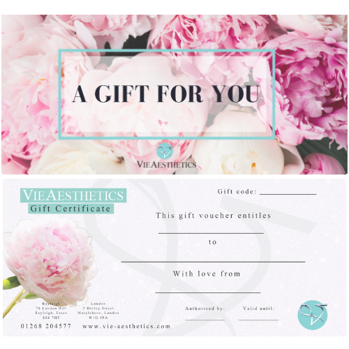 mother's day gift vouchers 2021