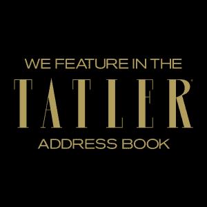 The Tatler Address Book