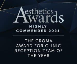 The Aesthetics Awards