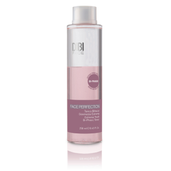 DIBI Milano Face Perfection Extreme Youth Cleanser Vie Aesthetics