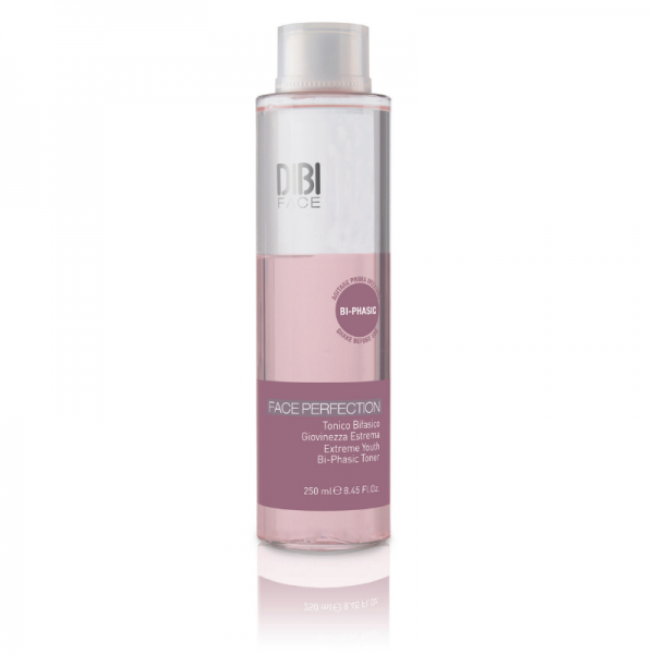 DIBI Face Perfection Extreme Youth Cleanser