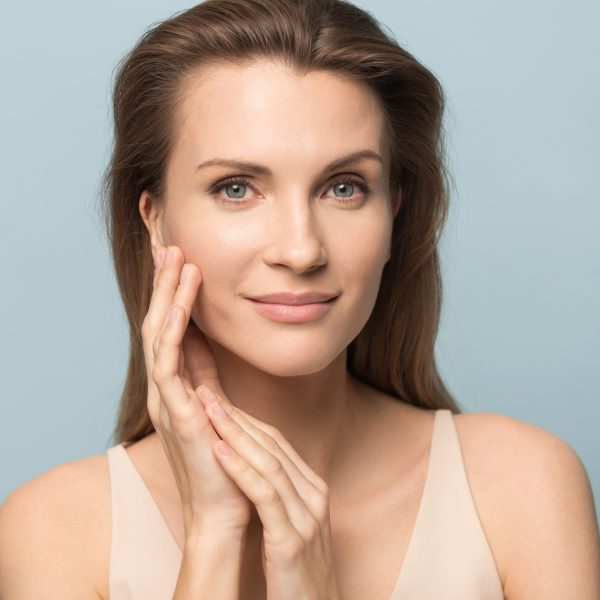maili filler treatment for anti-ageing concerns