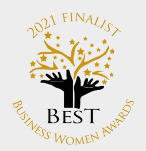 Best Business Women Awards